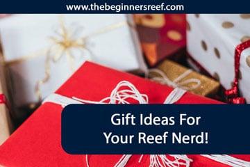 Gift-Ideas-Header