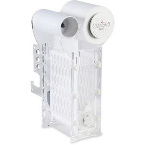 Clari-Sea Filter Roller